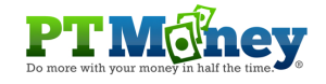 PT-Money-Logo