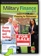 military-finance-guide-2013
