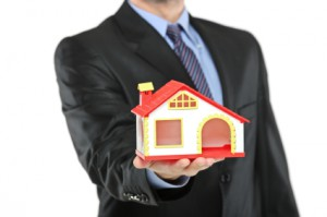 What To Consider When Starting Out Investing In Real Estate