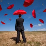 Why you need umbrella insurance