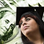 529 College Savings Plans Can Save A Lot Of Money