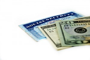 Social Security benefits at age 62?