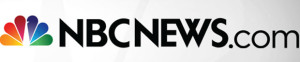 NBCnews.com logo